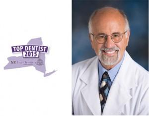 dr magid top doc